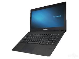 华硕/ASUS P2440UQ720B45S2 便携式计算机