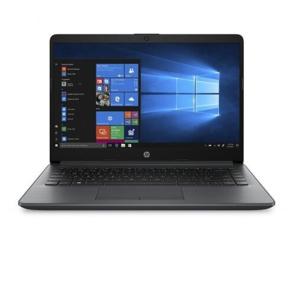 惠普/HP 340 G5-3001400505A 便携式计算机