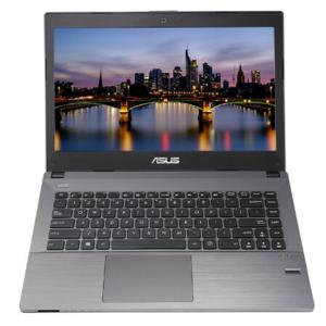 华硕/ASUS PRO454UF825B45S2 便携式计算机