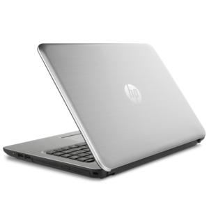 惠普/HP 340 G4-21035006059 便携式计算机