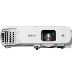 爱普生/EPSON CB-990U 投影仪