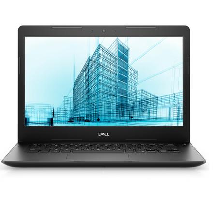 戴尔/Dell Latitude 3490 230061 便携式计算机