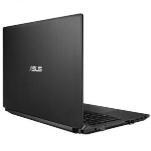 华硕/ASUS P1440UF85504DX2 便携式计算机