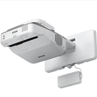 爱普生/EPSON CB-685W 投影仪