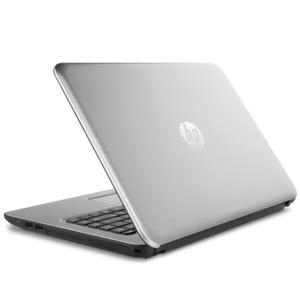 惠普/HP 340 G4-21029006059 便携式计算机