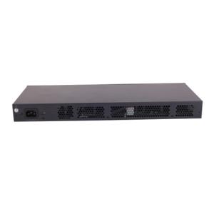 华三/H3C WS5820-28P-WiNet 千兆 以太网交换机