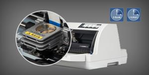 爱普生 (Epson) LQ-2680K ( 票据打印机 )