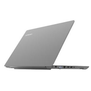 联想/Lenovo 昭阳K43c-80508 便携式计算机