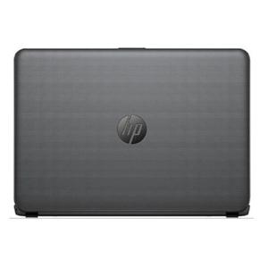 惠普/HP 256 G7-2401020005A 便携式计算机