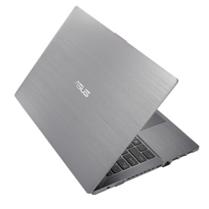 华硕/ASUS PRO454UF855B45S2 便携式计算机