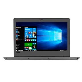 联想/Lenovo 昭阳K43c-80509 便携式计算机