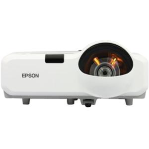 爱普生/EPSON CB-530 投影仪