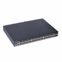 锐捷/Ruijie RG-S6000C-48GT4XS-E 以太网交换机