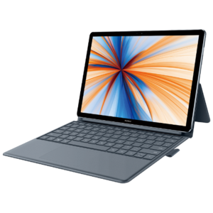 华为/HUAWEI MateBook E PAK-AL09D 便携式计算机