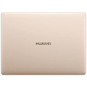 华为/HUAWEI MateBook X WT-W09B 便携式计算机