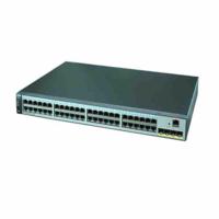 华为/HUAWEI S5720S-52P-LI-AC 以太网交换机
