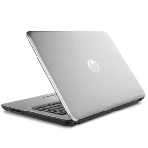 惠普/HP 340 G4-21038006059 便携式计算机