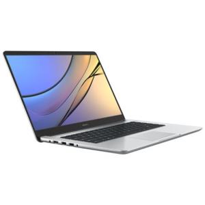 华为/HUAWEI MateBook D MRC-W60 便携式计算机