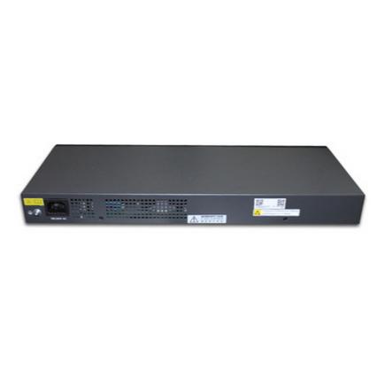 华三/H3C S5024PV3-EI 以太网交换机
