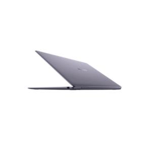 华为/HUAWEI MateBook X WT-W19 I7 便携式计算机