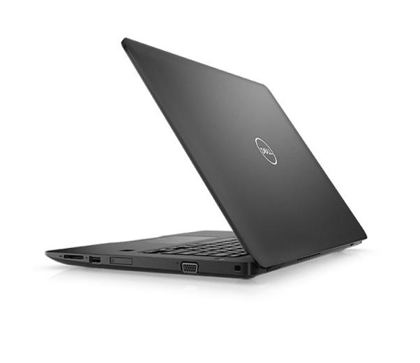 戴尔/Dell Latitude 3490 230043 便携式计算机